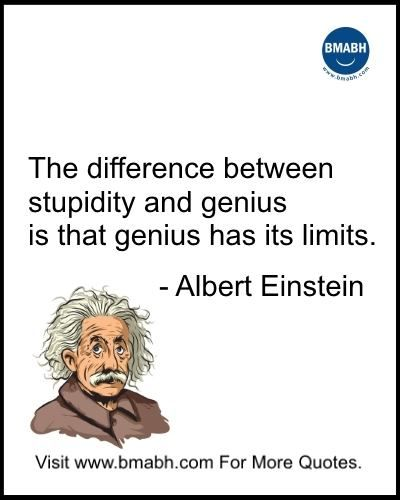Funny Quotes About Stupid People: Make Me Laugh Wednesday: Stupidity Edition