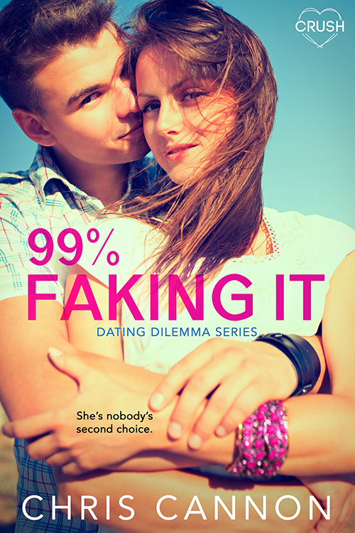 99% Faking It